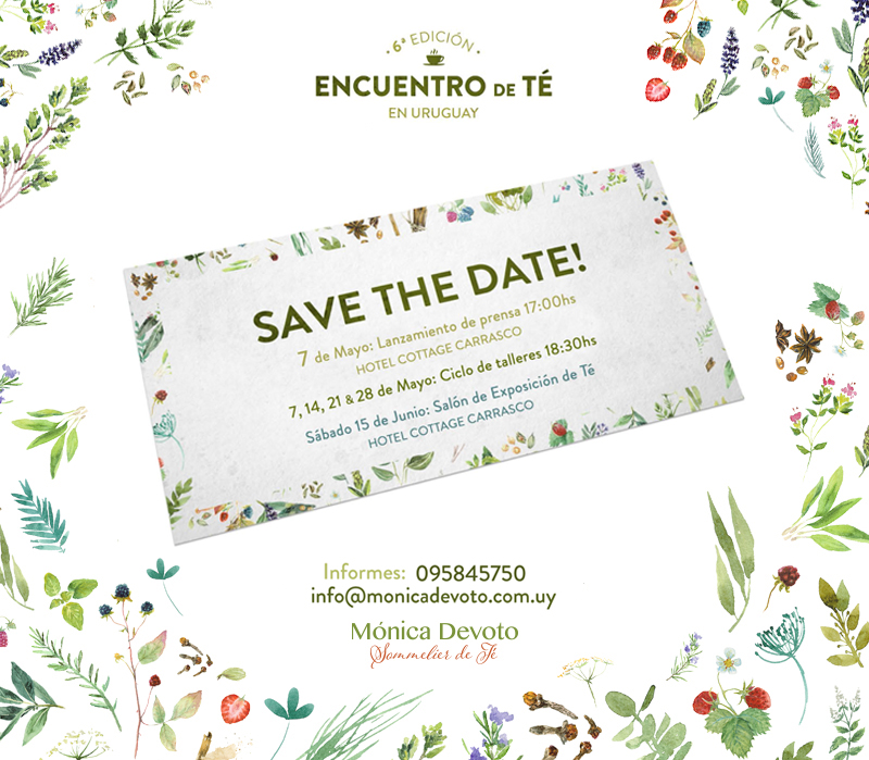 Posteo-Encuentro-de-Té-Mónica-Devoto-Save-the-Date